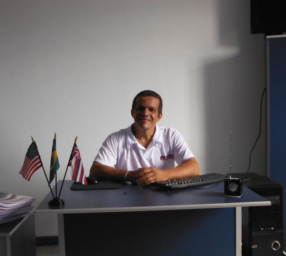 Administrador_das_Elevens_de_Maricá_Alcântara_Niterói_e_Itaborai.jpg