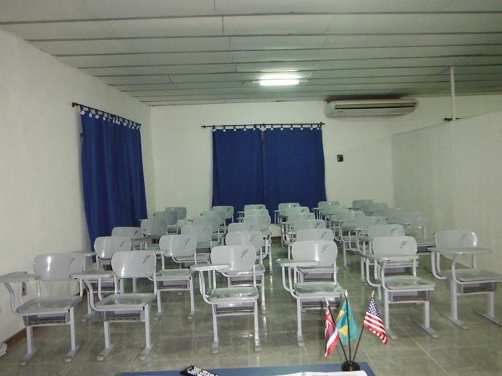 sala_de_aula_Alcântara.jpg