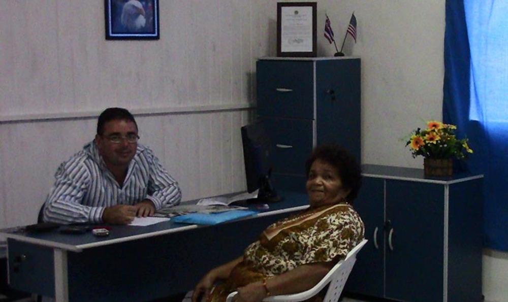 Marcos_e_mãe_do_Frank.jpg