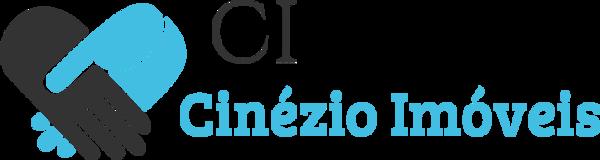 CI-CINEZIO IMOVEIS