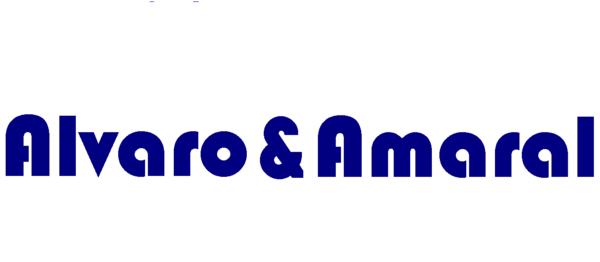 Alvaro e Amaral