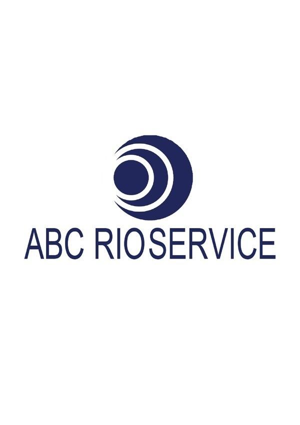 Limpeza e Conservação - Abc Rio Service