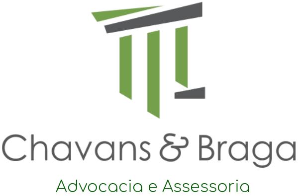 Chavans & Braga Consultoria e Assessoria Jurídica