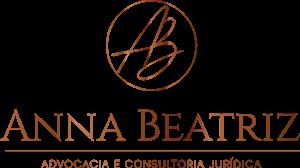 Anna Beatriz Advocacia