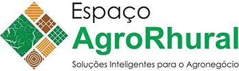 Espaço AgroRhural