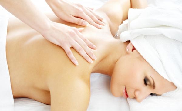 massagem-sueca-terapeutica.jpeg