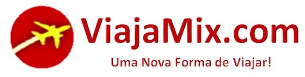 ViajaMix.com