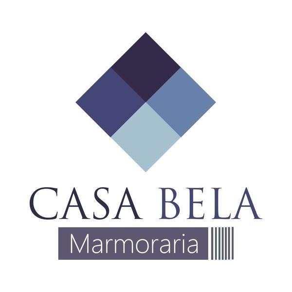 Marmoraria Casa Bela
