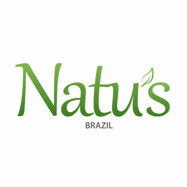 www.natusbrazil.com