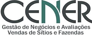 CENER IMÓVEIS - Venda de fazendas, sítios e terrenos - Entre Rios de Minas, MG
