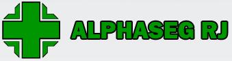 AlphaSeg