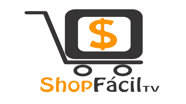 Shop Facil TV