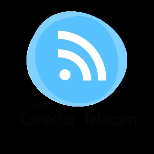Grupo Conectar Telecom