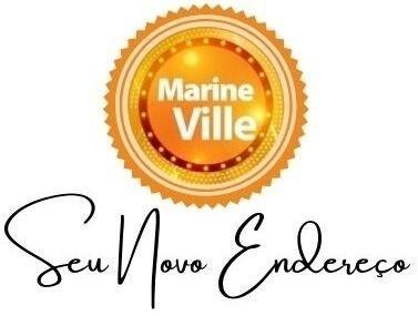 Marine Ville - Vantagens e Desvantagens