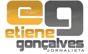 ETIENE GONÇALVES - Jornalista Profissional (DRT/RO 1151)