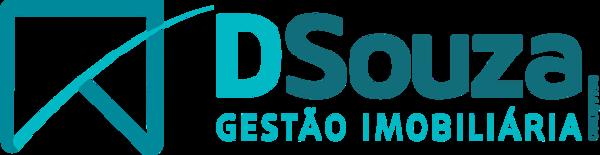 Imobiliária DSouza