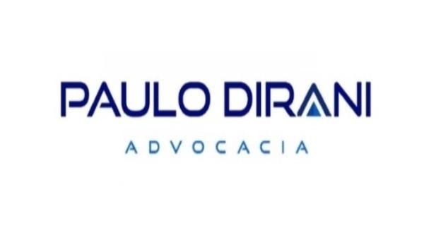 Paulo Dirani Advocacia