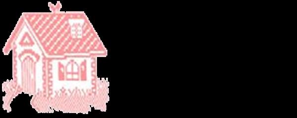 Imobiliaria Casa