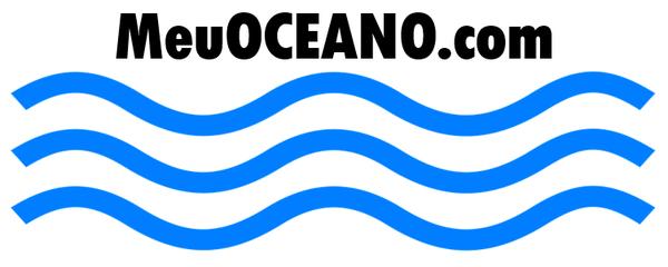 MeuOceano.com