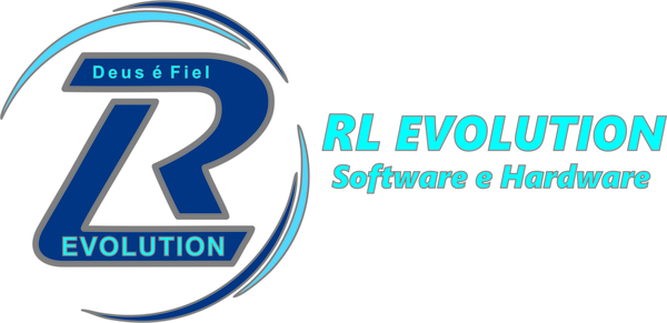 RL EVOLUTION