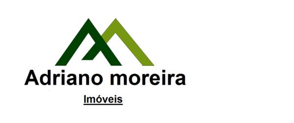 Adriano Moreira Imóveis