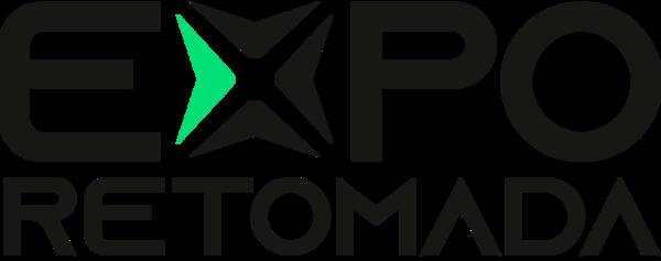 EXPO RETOMADA 2020