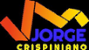 Imóveis em Piedade e Candeias Jaboatão dos Guararapes