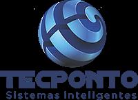 Tecponto Sistemas Inteligentes