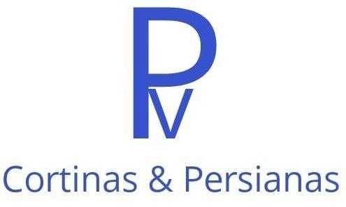 PV Cortinas & Persianas