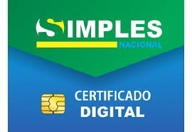 Certificado Digital para empresa ME