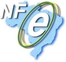 Certificado Digital Token Recife