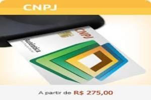 Certificado Digital Menor Preço