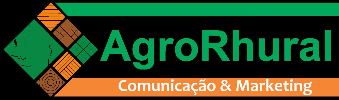 Logo AgroRhural Com e MKT_PNG