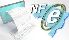 Agendamento Certificado Digital em Recife