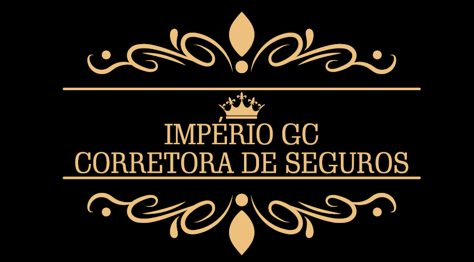 imperio GC gisele logo