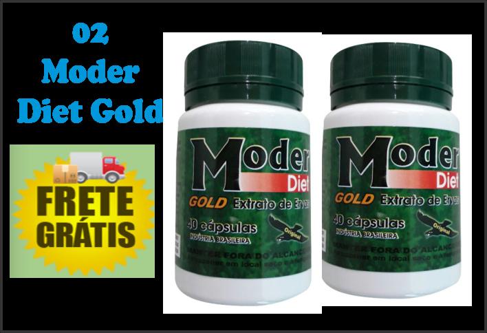02 moder diet
